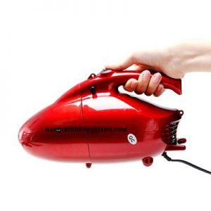 Máy hút bụi mini JK- 8 chính hãng, giá rẻ, siêu bền