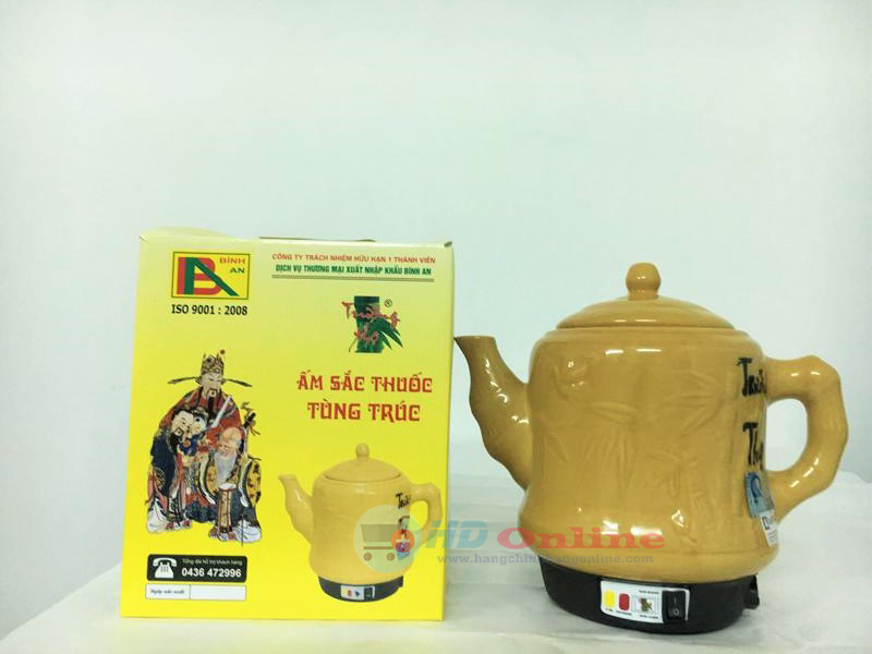 am-sac-thuoc-truong-tho-tung-truc-chinh-hang