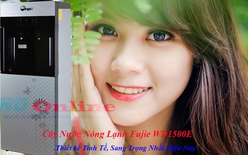 cay-nuoc-nong-lanh-fujie-wd-1500e-chinh-hang