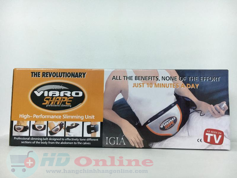 dai-massage-bung-vibro-shaper