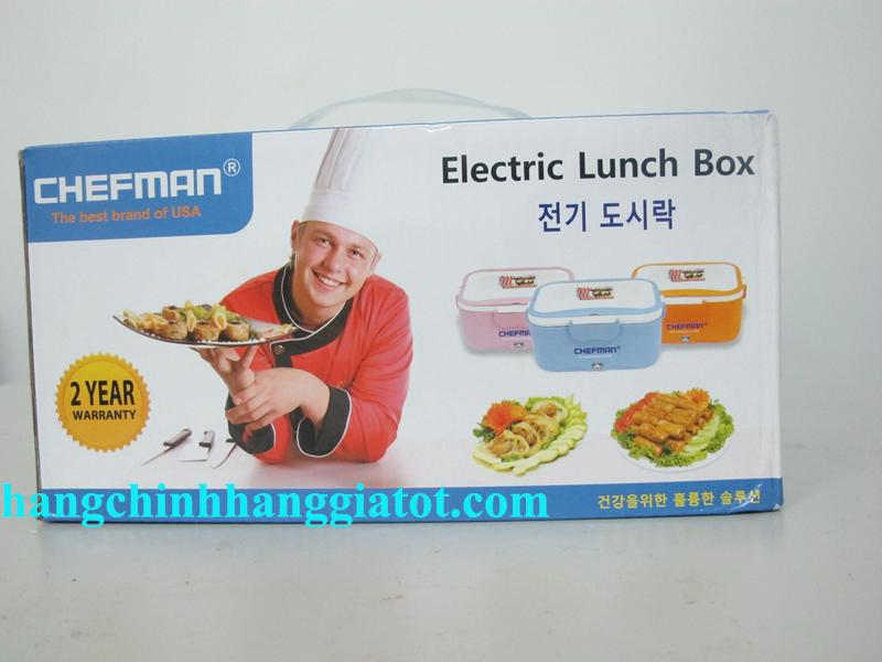 hop-ham-nong-com-chefman