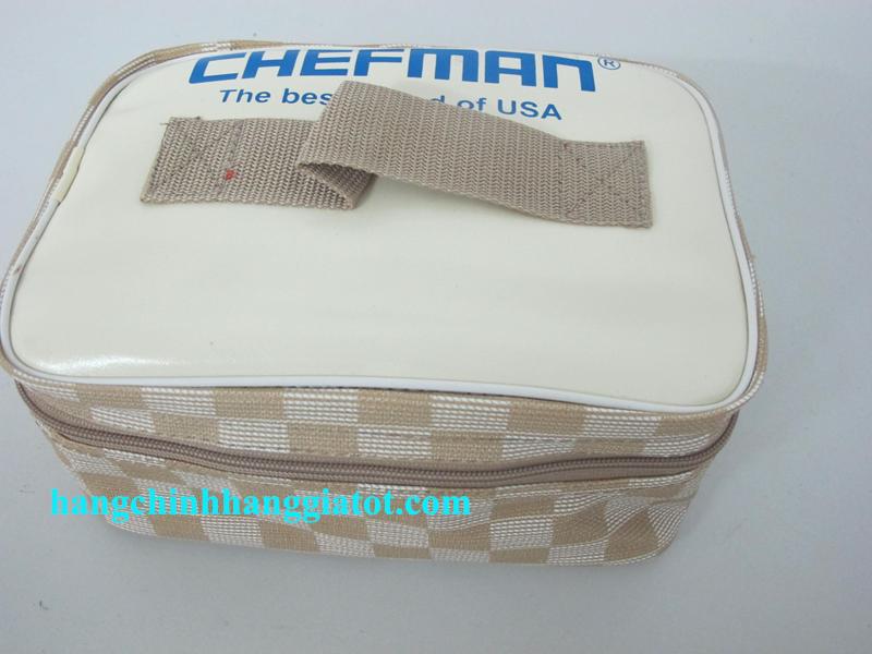 hop-ham-nong-com-chefman-gia-re