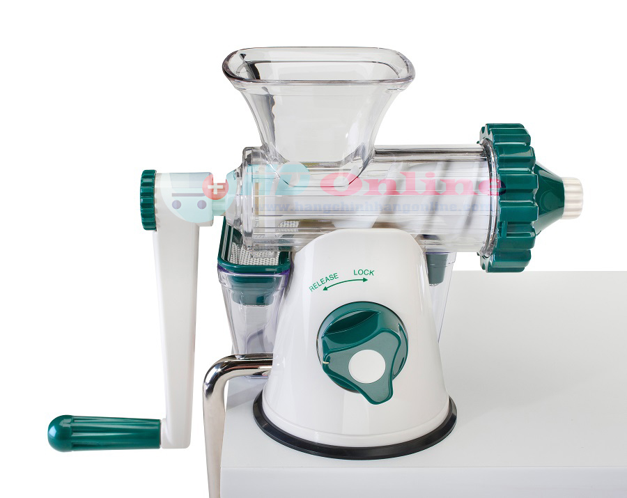 may-ep-co-lua-mi-facare-healthy-juicer
