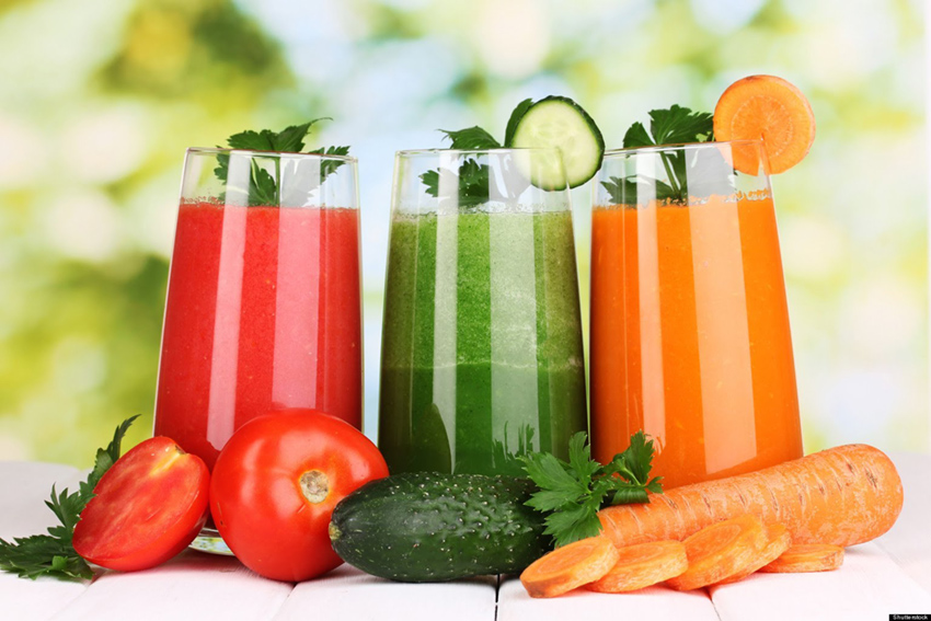 may-ep-trai-cay-super-juicer-0