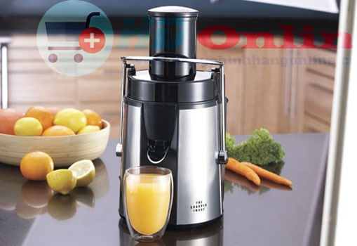 may-ep-trai-cay-super-juicer-moi-nhat