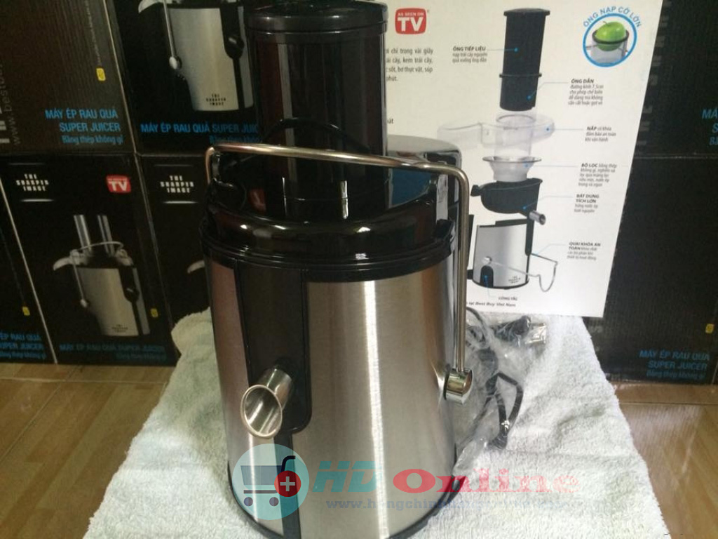 may-ep-trai-cay-super-juicer-tot-nhat
