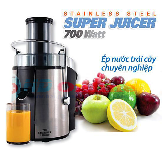 may-ep-trai-cay-super-juicer