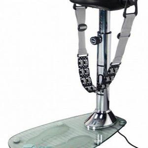 Máy rung massage Mofit MSG-6000A tập luyện cho thân hình rắn chắc
