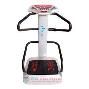 Máy rung massage Mofit MJ001F tập luyện cho thân hình rắn chắc