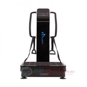 Máy rung massage Mofit MJ006D Máy siêu rung đánh tan mỡ dư thừa