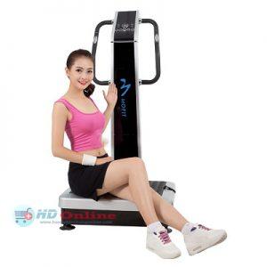 Máy rung massage Mofit MJ006B-3