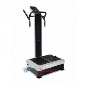 Máy rung massage Mofit MJ006BL-1 cho mọi lứa tuổi