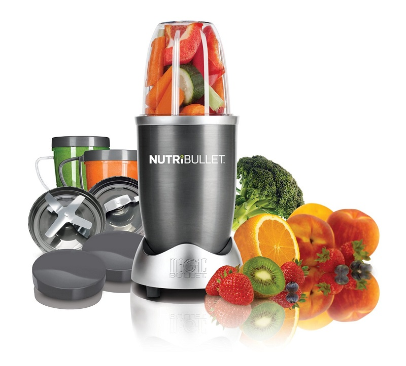 may-xay-sinh-to-nutribullet
