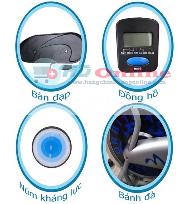 xe-dap-tap-the-duc-mofit-mo-2082-chinh-hang
