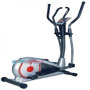 Sống khỏe mỗi ngày với xe đạp tập thể dục Mofit MHE – 8703HP