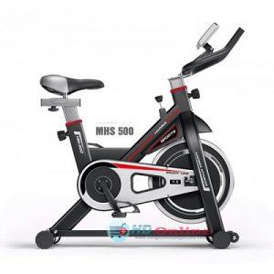 Xe đạp tập thể dục Mofit MHS 500 chất lượng tốt với giá siêu hâp dẫn