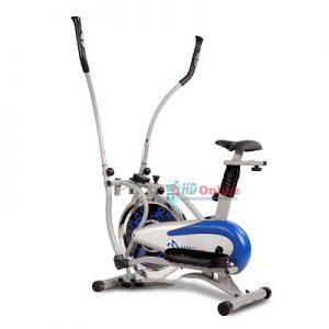 Xe đạp tập thể dục Mofit Mo 2081 giá rẻ nhất hiện nay
