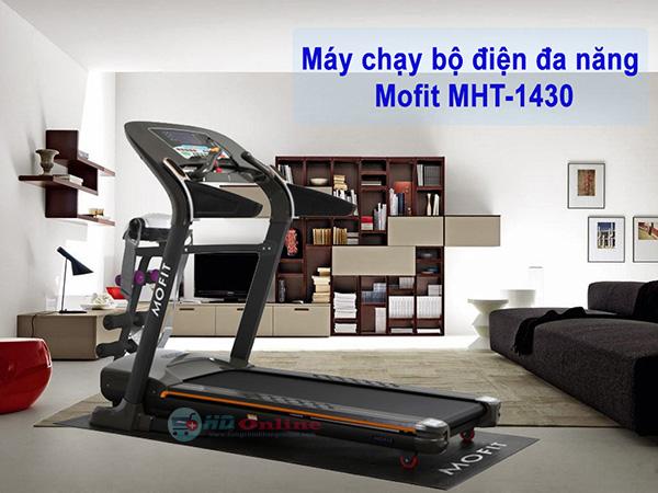 may-chay-bo-dien-mofit-mht-1430m