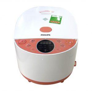 Nồi cơm điện Philips HD4515