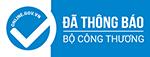 Xac nhan Bo cong thuong