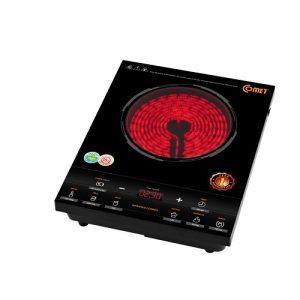 Bếp hồng ngoại Comet CM5526