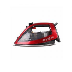Bàn ủi hơi nước Panasonic PABU-NI-WT980RRA