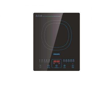 Bếp điện từ Philips HD4911