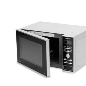 Lò vi sóng Panasonic PALM-NN-GD371MYUE
