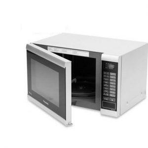Lò vi sóng Panasonic PALM-NN-ST651MYUE