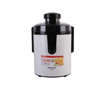 Máy ép trái cây Panasonic PAVH-MJ-H100WRA