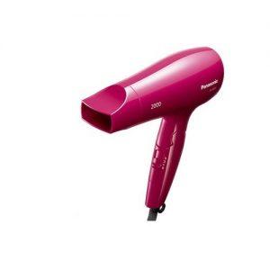 Máy sấy tóc Panasonic PAST-EH-ND63-P645
