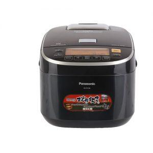 Nồi cơm điện Panasonic PANC-SR-PX184K