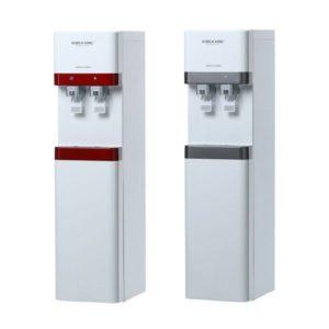 Máy lọc nước nóng lạnh Korea King KWP-4000UF